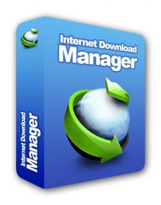 InternetDownloadManager_v6.38.17_Keygen_Patch Full New